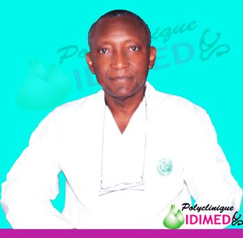 Dr_Fonkoua_FondBleu