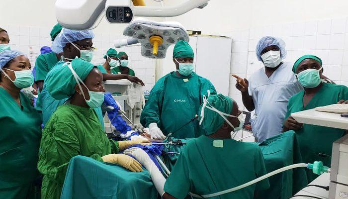 actu-chirurgie-cameroun-2019